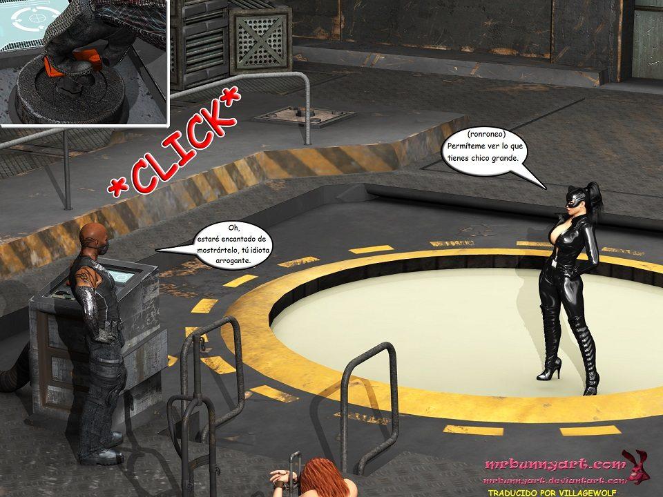 batgirl-vs-cain 54