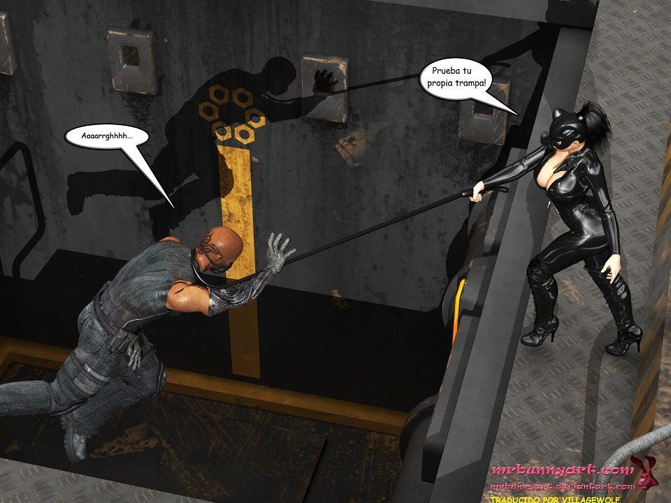 batgirl-vs-cain 57