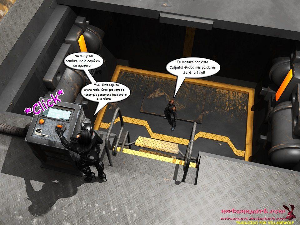 batgirl-vs-cain 58