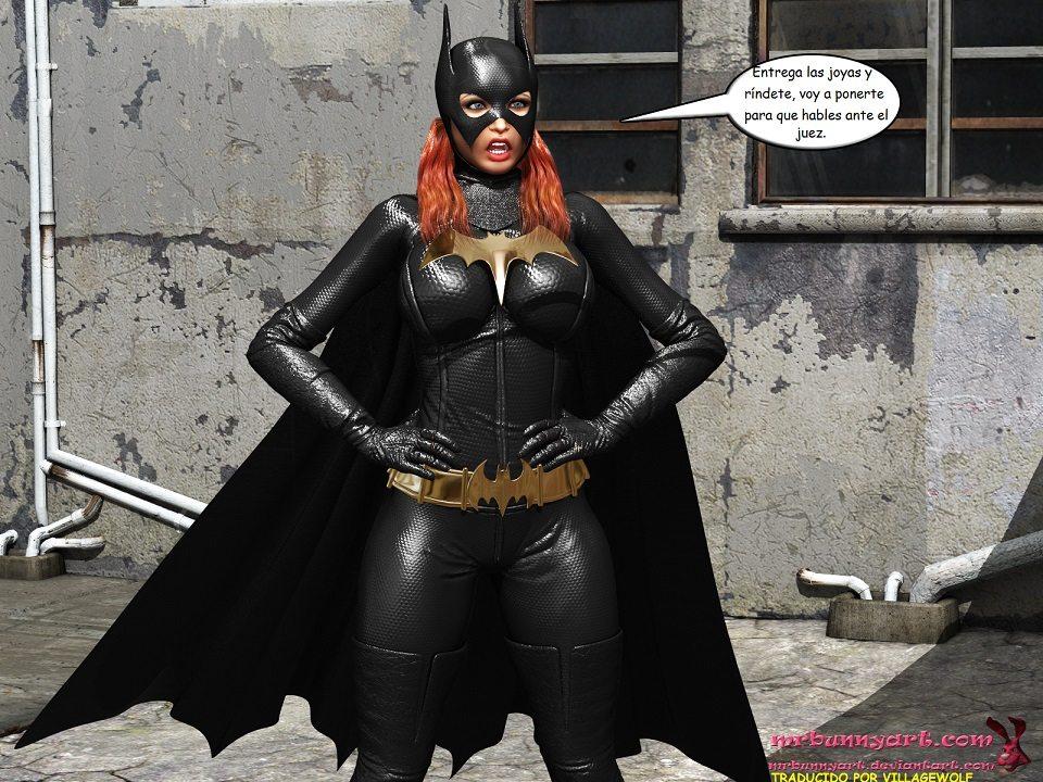 batgirl-vs-cain 6