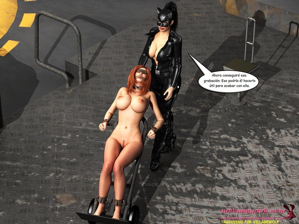 batgirl-vs-cain 62