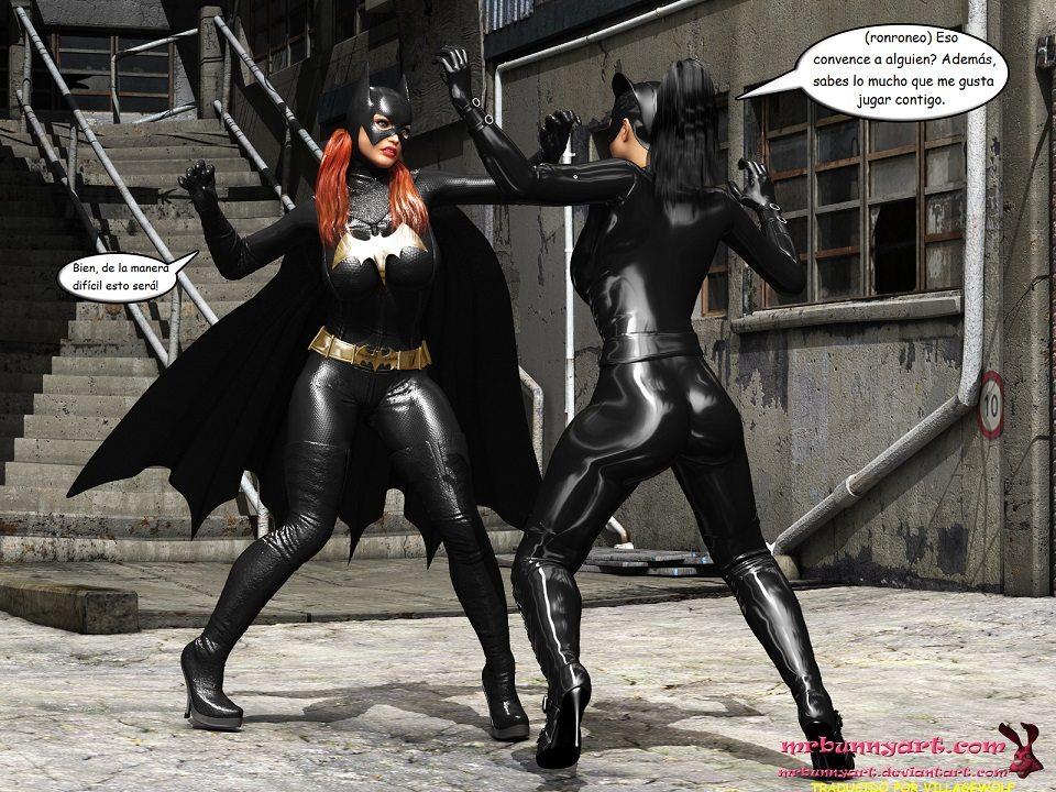 batgirl-vs-cain 7
