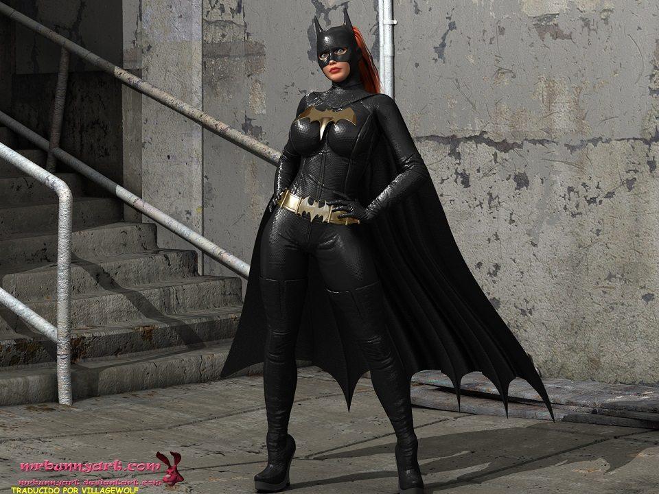 batgirl-vs-cain 72