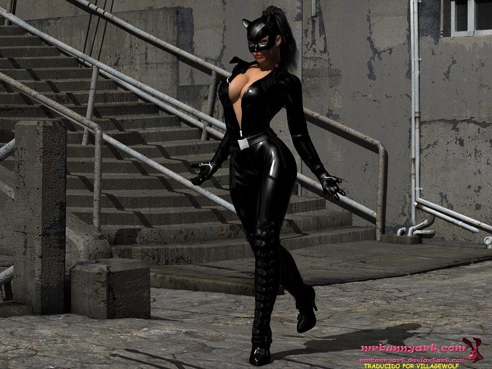 batgirl-vs-cain 73