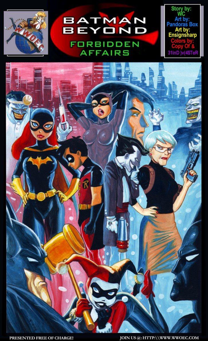 batman-beyond-forbidden-affairs-cap-1 1