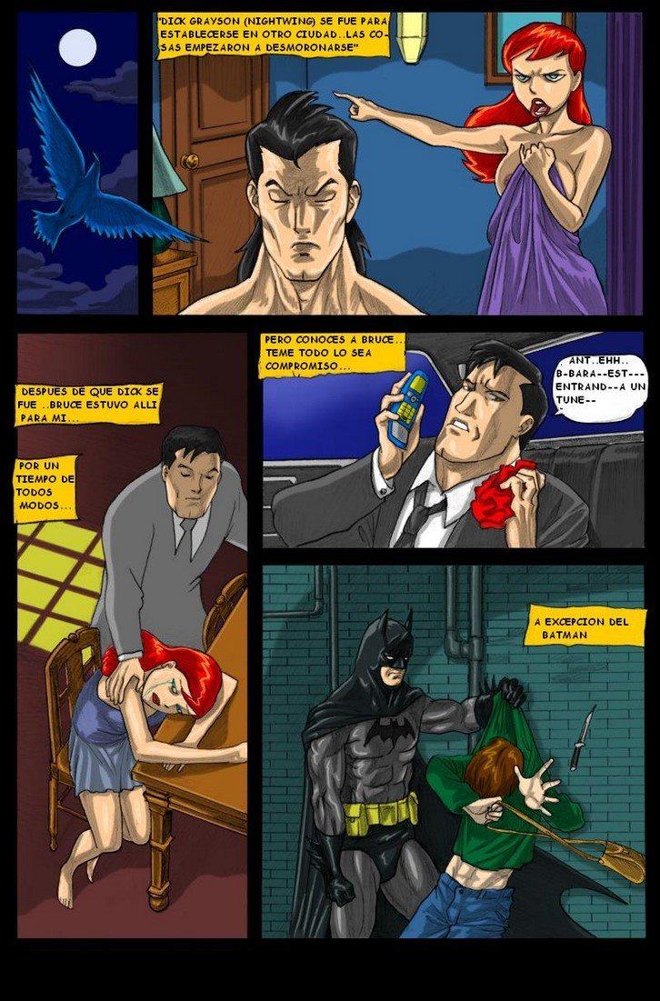 batman-beyond-forbidden-affairs-cap-1 13