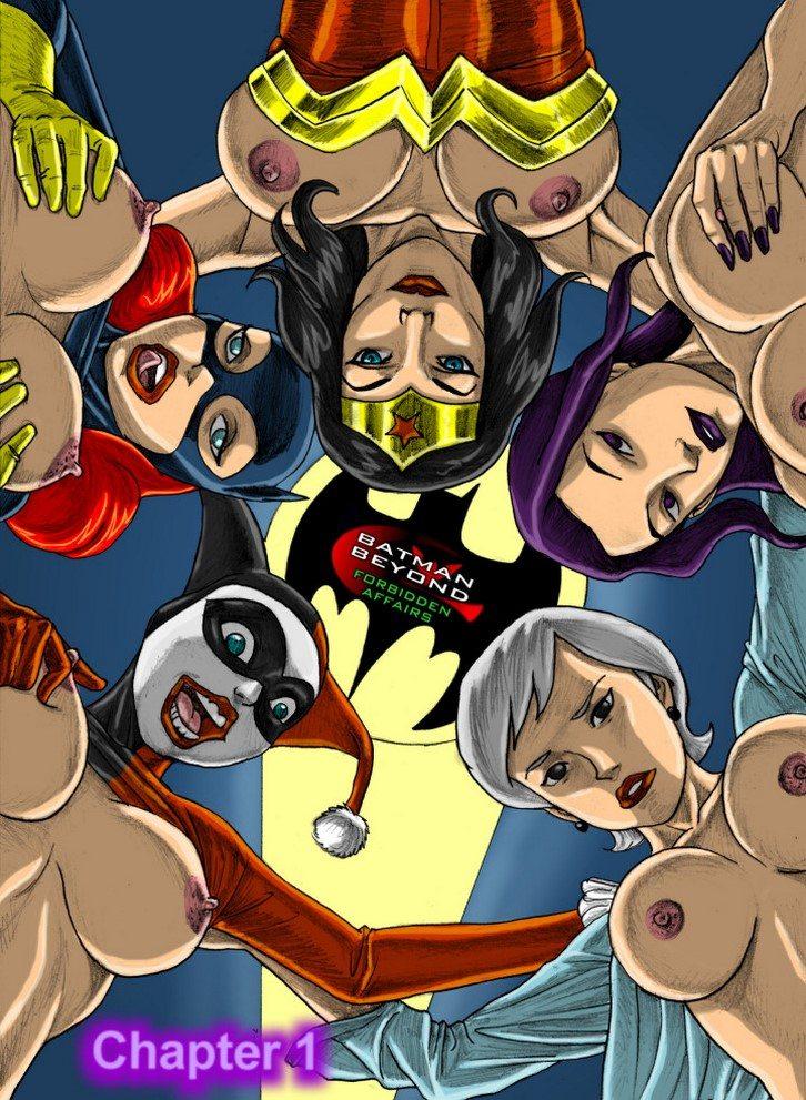 batman-beyond-forbidden-affairs-cap-1 2