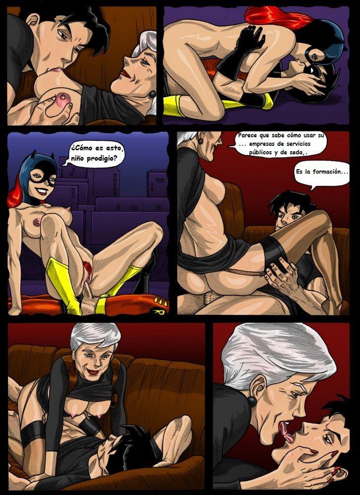 batman-beyond-forbidden-affairs-cap-1 22
