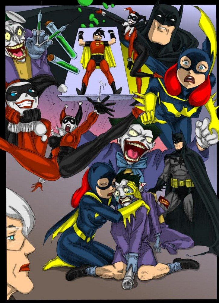 batman-beyond-forbidden-affairs-cap-1 5