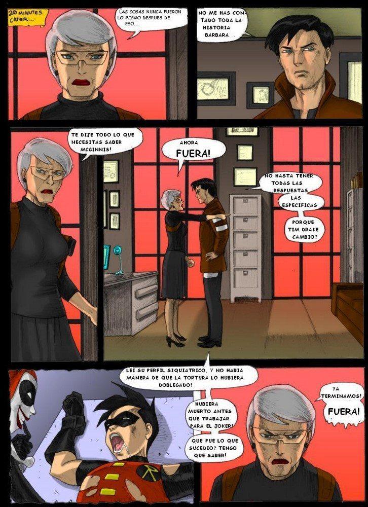 batman-beyond-forbidden-affairs-cap-1 6