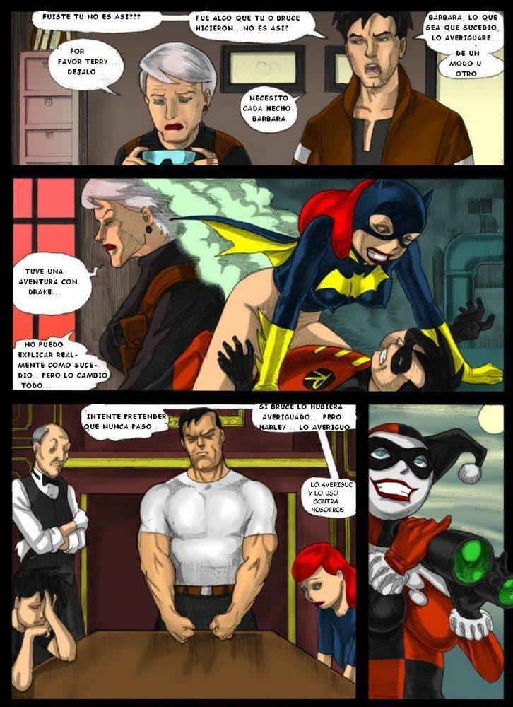batman-beyond-forbidden-affairs-cap-1 7