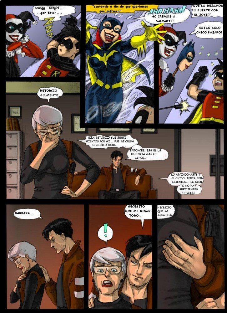 batman-beyond-forbidden-affairs-cap-1 8