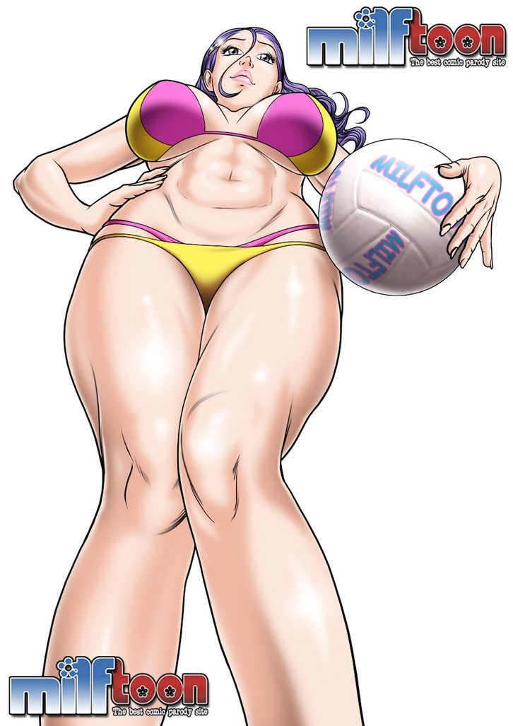 beach-adventure-4-milftoon-mas-pinups 21