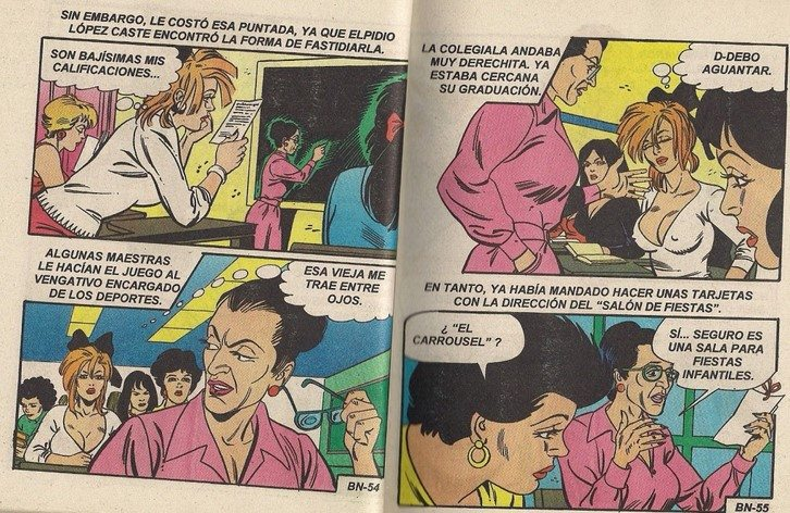 bellas-de-noche-36 29