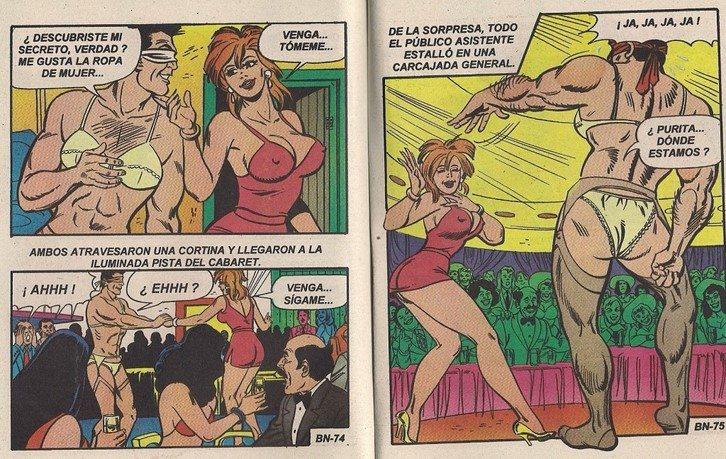 bellas-de-noche-36 39
