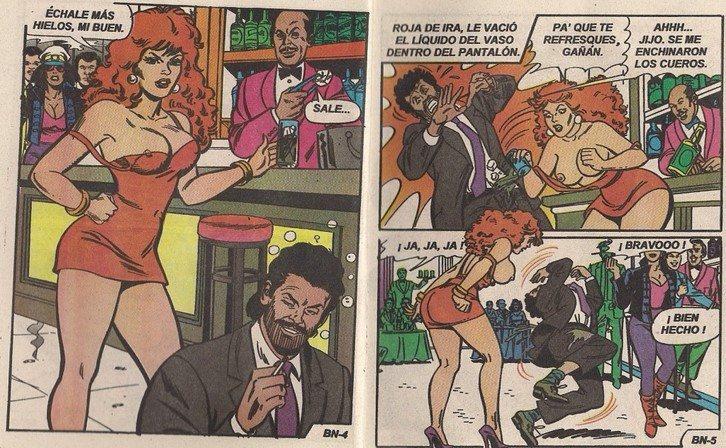 bellas-de-noche-36 4