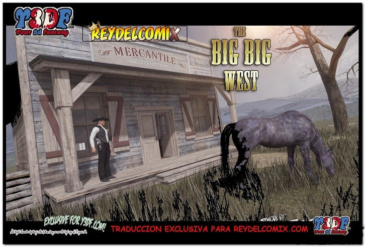 big-big-west-1-y3df 1
