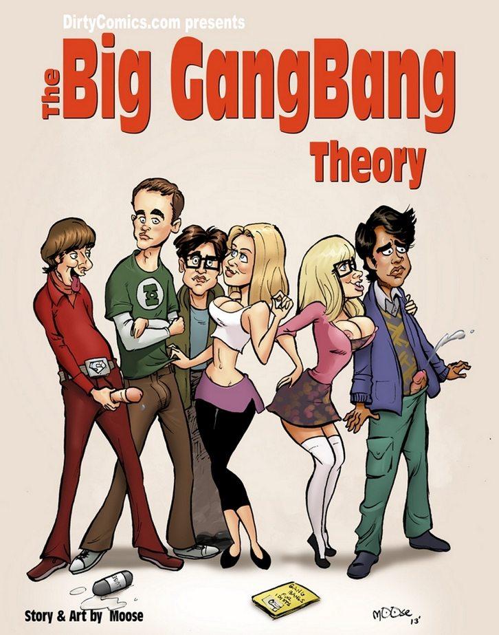 big-gangbang-theory 1
