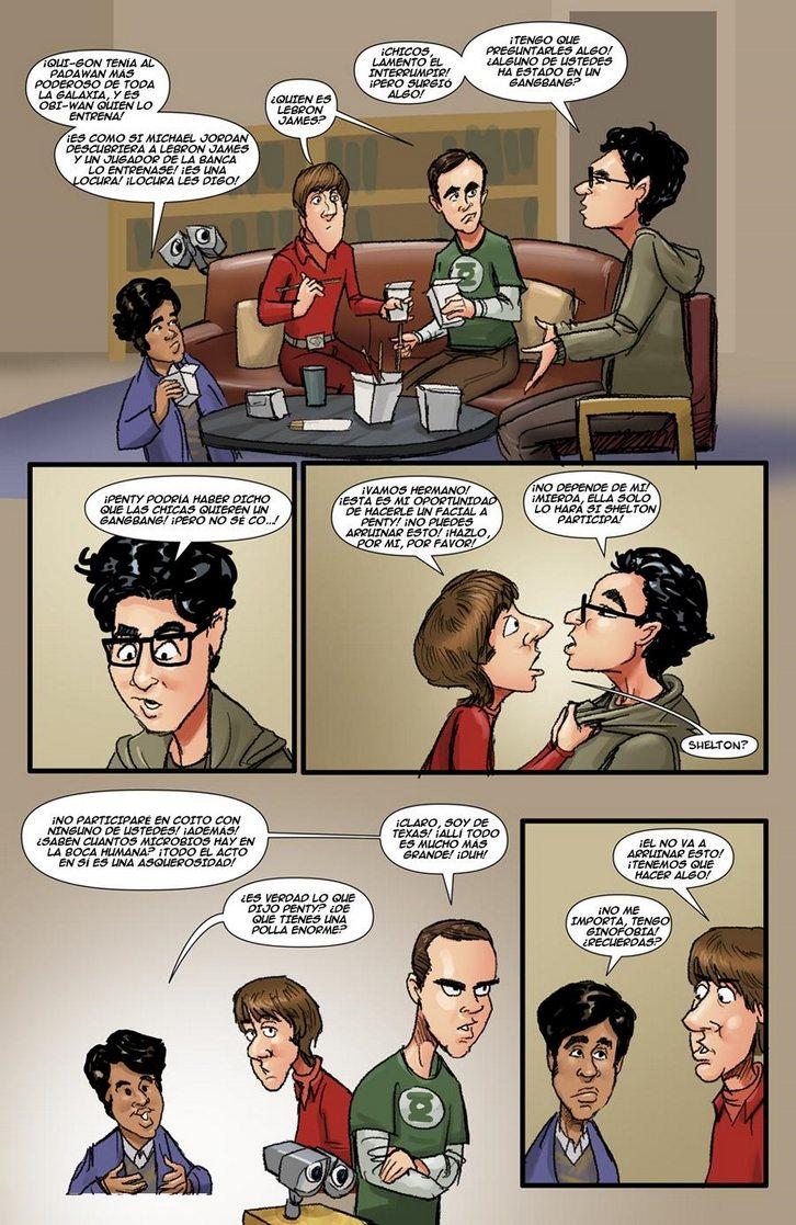 big-gangbang-theory 5