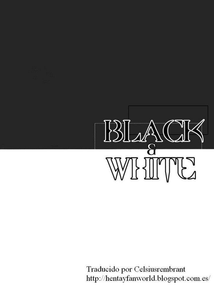 black-white-pokemon 3