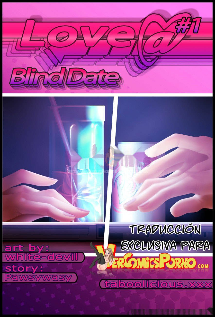 blind-date-exclusivo-completo 1