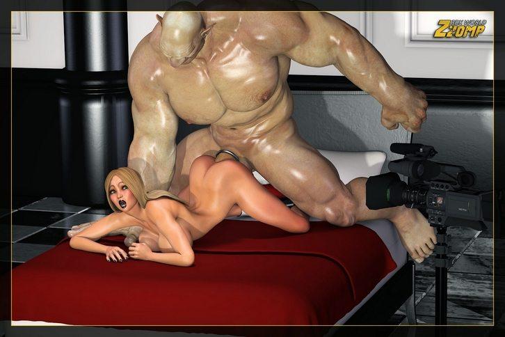blonde-giant 7