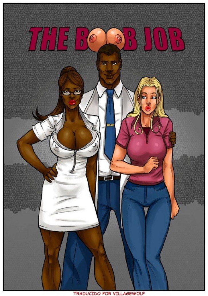 boob-job 1