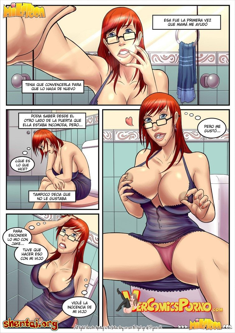 boobs-2-milftoon-en-proceso 11