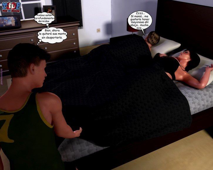 busted-3-espanol 24