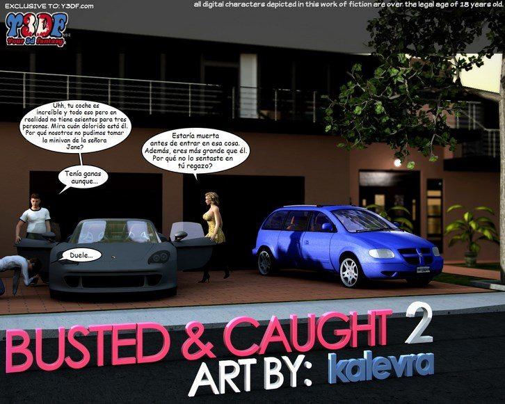 busted-y-caught-2-exclusivo-en-proceso 1