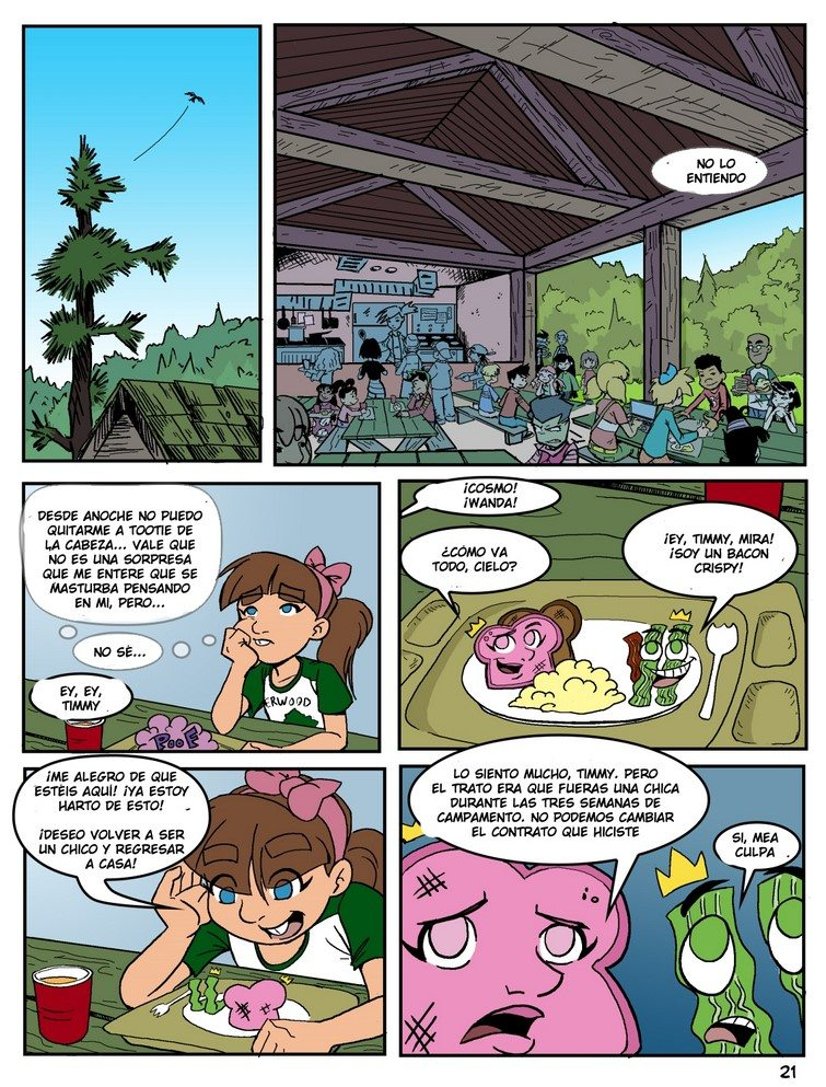 campamento-sherwood-2-parte-fop 9