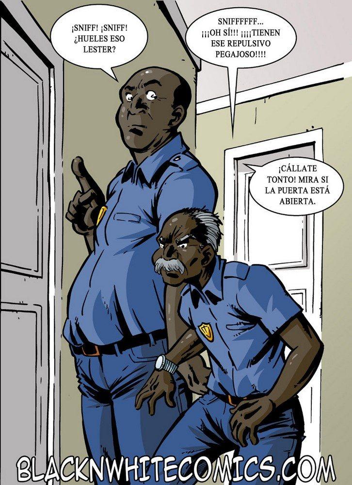 campus-police 3