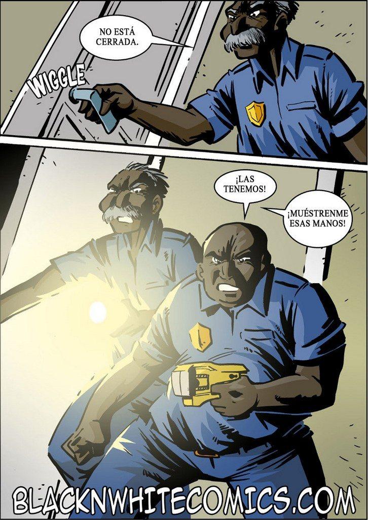 campus-police 4