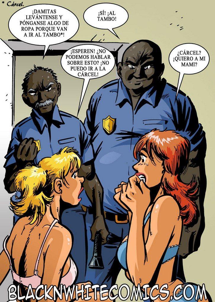 campus-police 6