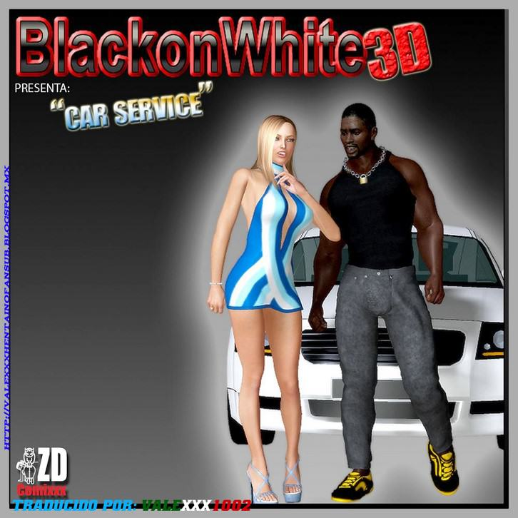 car-service 1