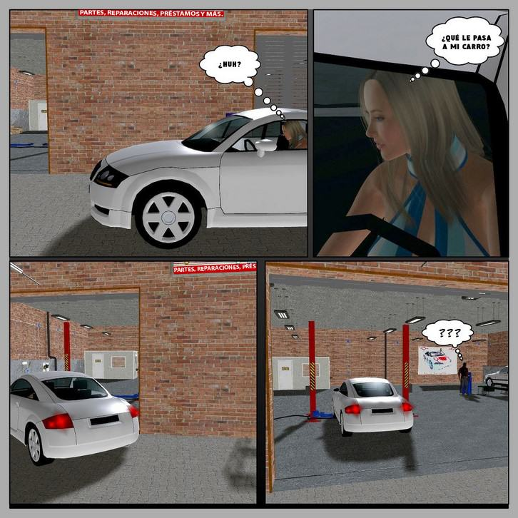 car-service 2