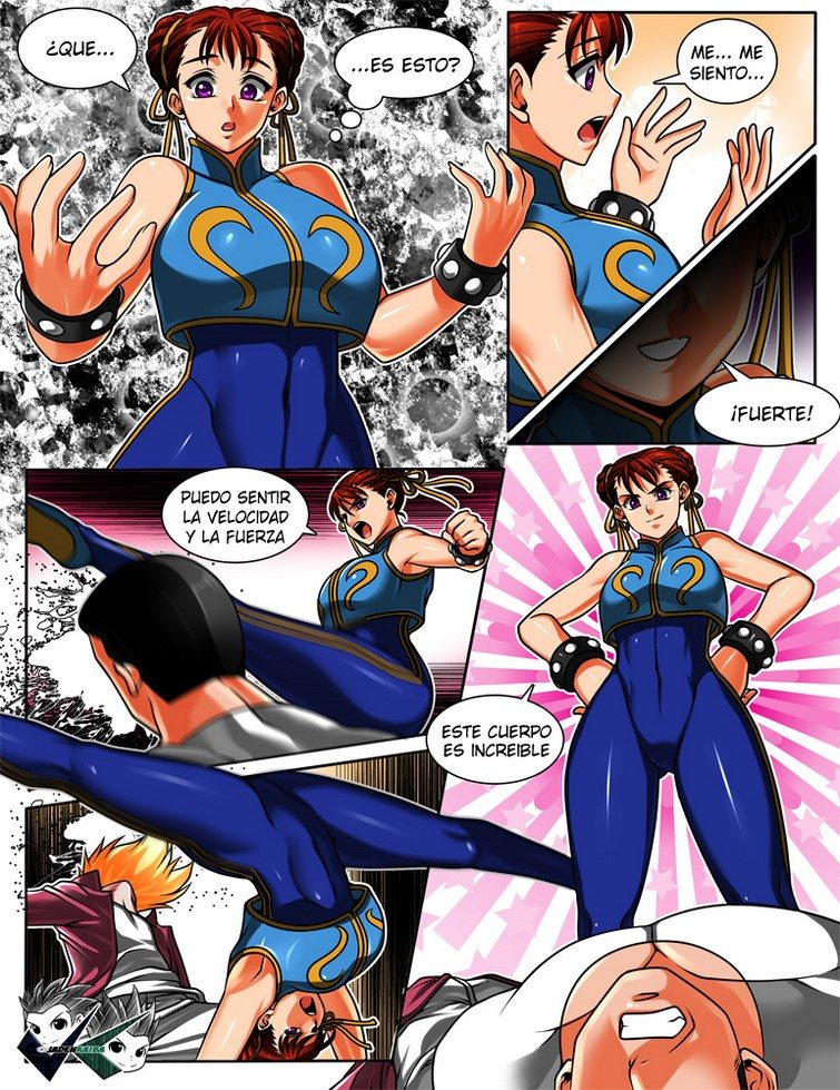 chun-li-body-swap-exclusivo-en-proceso 3