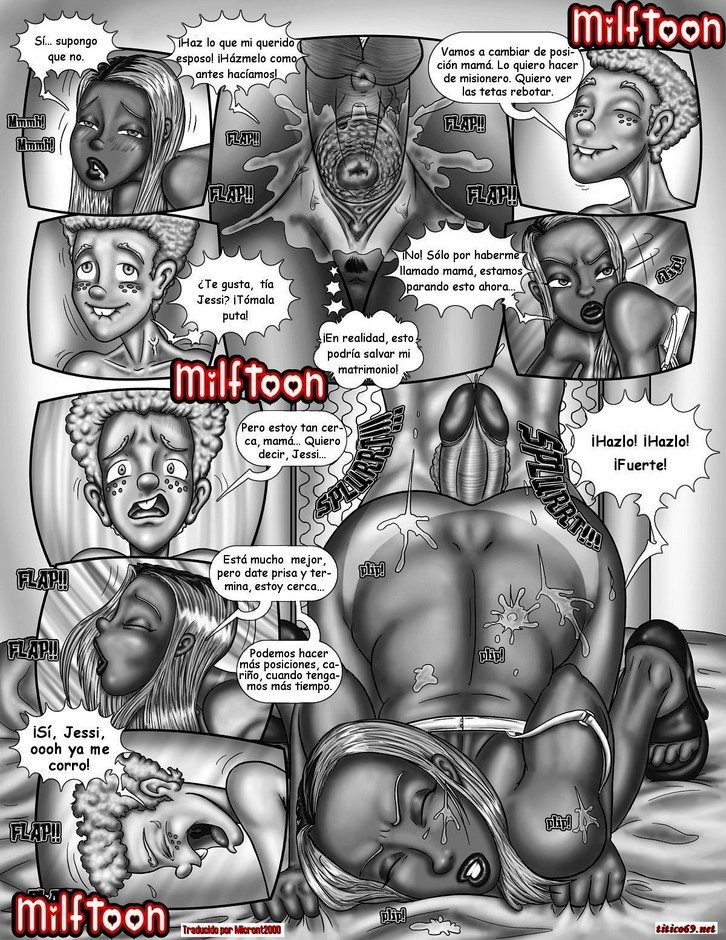 confusion-1-milftoon 19