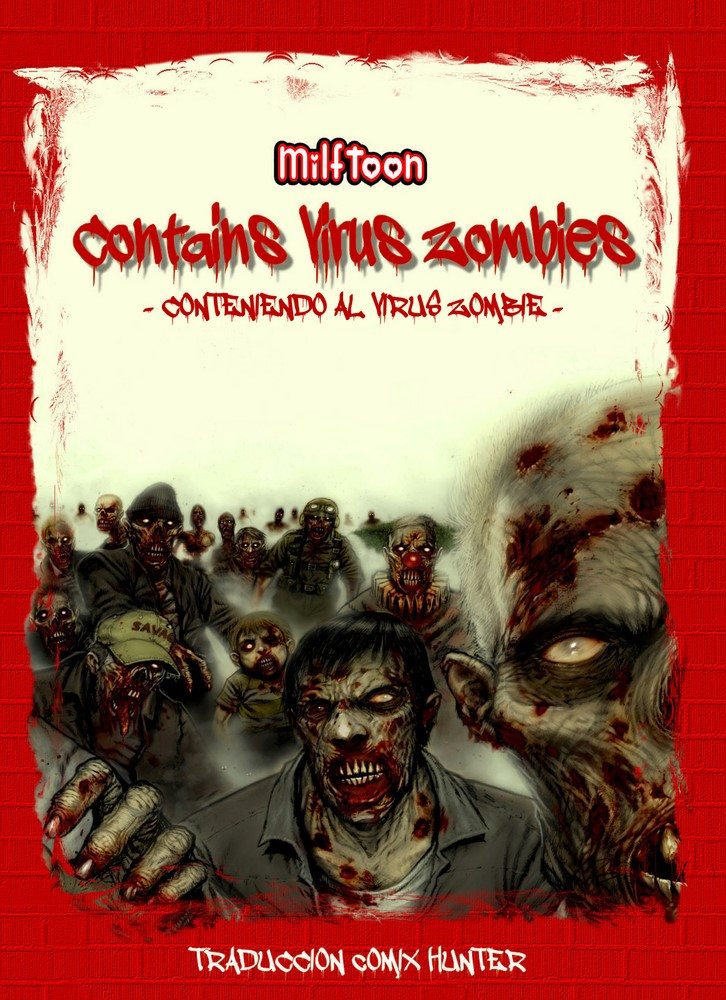 conteniendo-al-virus-zombie-milftoon 1
