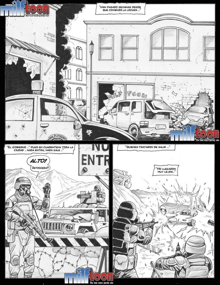 conteniendo-al-virus-zombie-milftoon 2