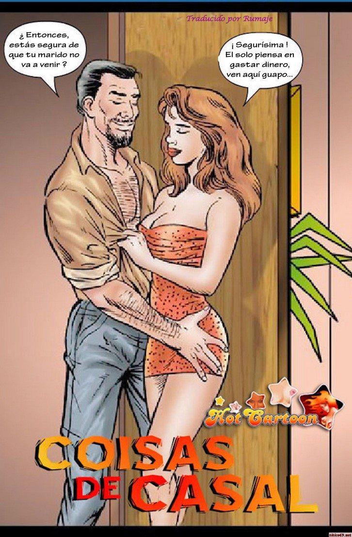cosas-del-matrimonio 1