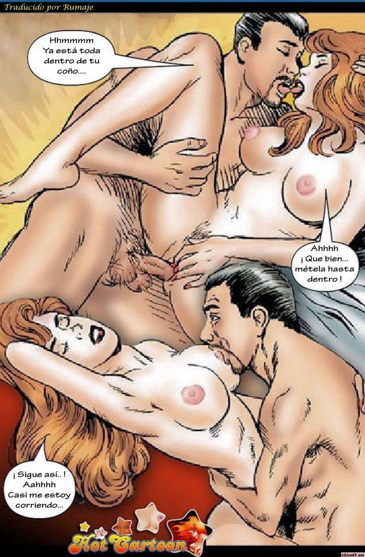 cosas-del-matrimonio 6
