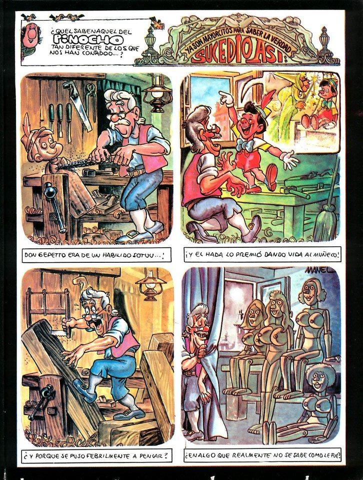 cuentos-para-mayores-manel 10