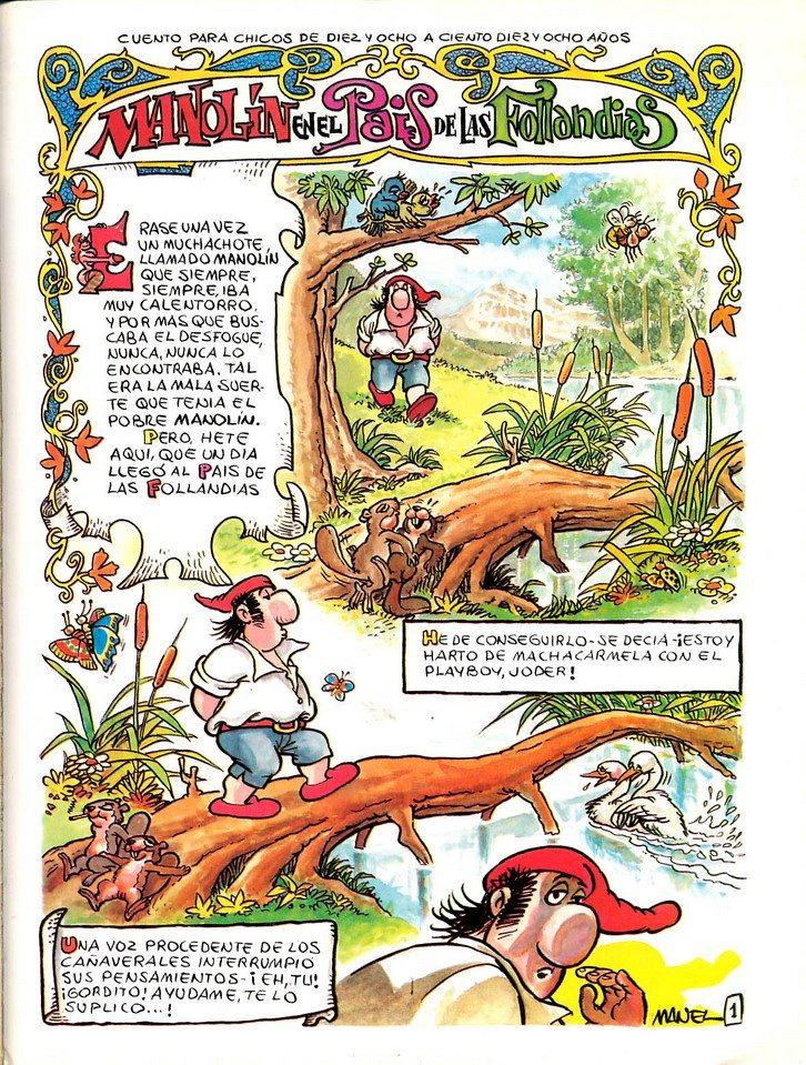 cuentos-para-mayores-manel 2