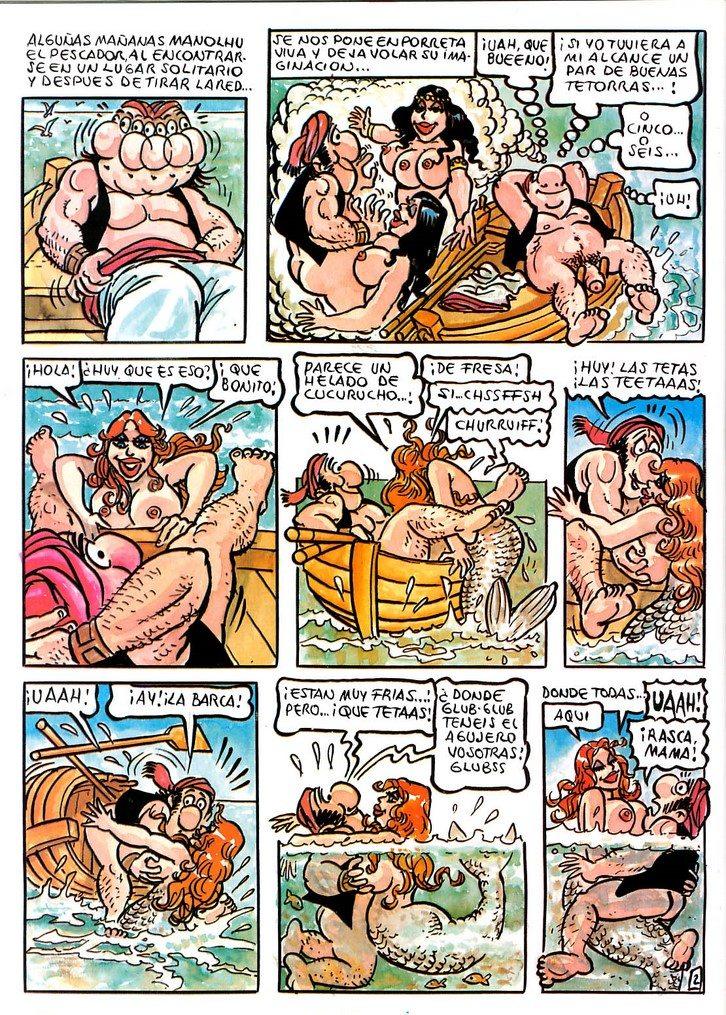 cuentos-para-mayores-manel 23