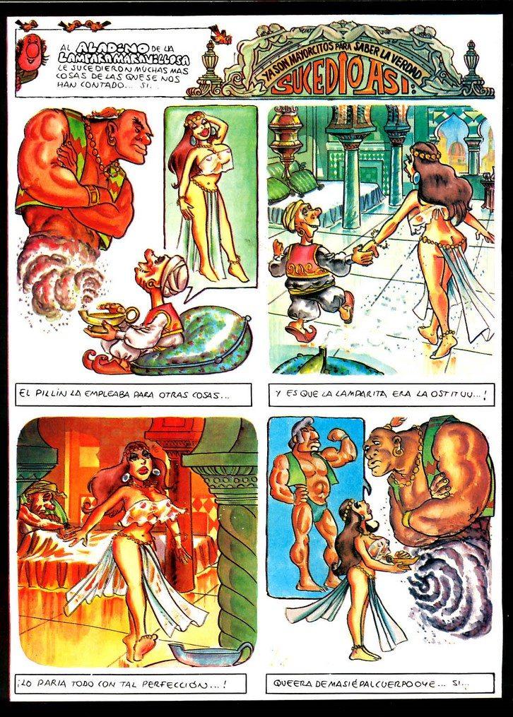 cuentos-para-mayores-manel 33