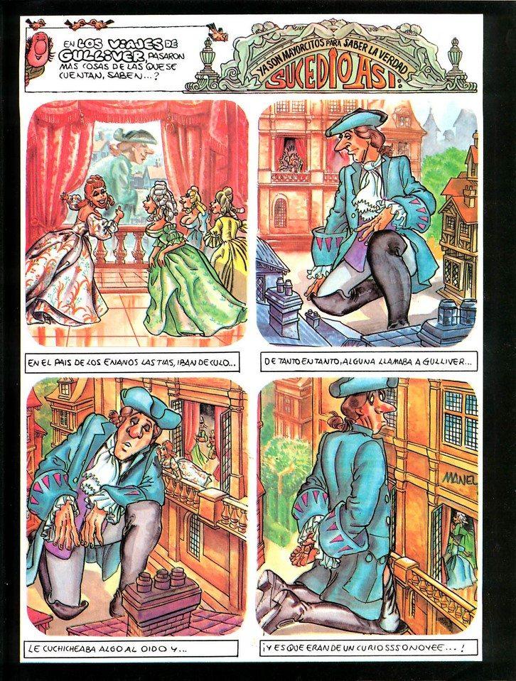cuentos-para-mayores-manel 34