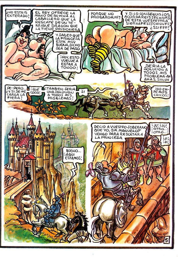 cuentos-para-mayores-manel 39