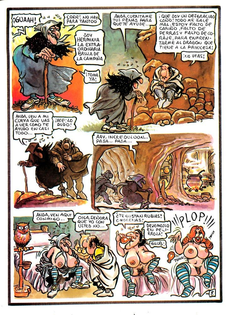cuentos-para-mayores-manel 42