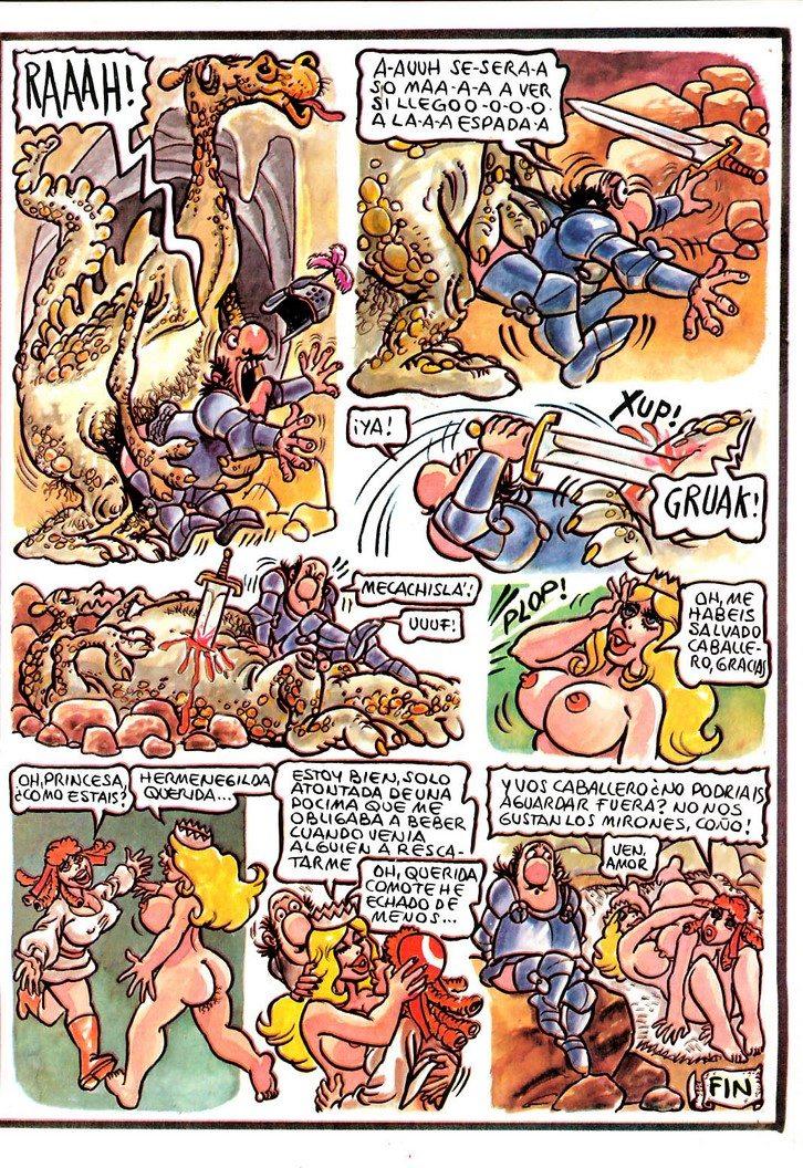cuentos-para-mayores-manel 45